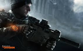 tom clancy s the division wallpapers