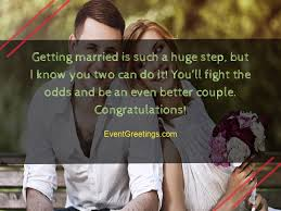 best engagement wishes beautiful quotes to congratulate