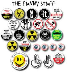 Funny Hard Hat Helmet Sticker Electrician Union Decal Construction Welder Ibew Rainbowlands Lk