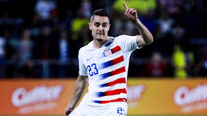Southampton, Marseille reportedly monitoring Aaron Long