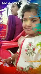 happy😁 Videos priya sundar - ShareChat - இந்தியாவின் சொந்த இந்திய சமூக  வலைத்தளம்