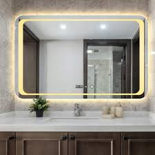 jiaxing chengtai mirror co ltd mirrors