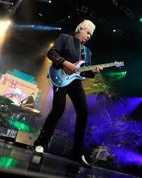 Guitarist Howard Leese Discusses 'Raiding the Rock Vault,' Heart and Bad  Company | Guitar World