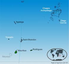 ファイル:Mauritius (+claim islands).svg - Wikipedia
