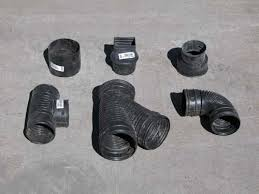 corrugated pipe fittingsdirect