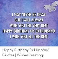 ✅ best memes about happy birthday ex happy birthday ex memes