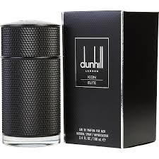 dunhill icon elite eau de parfum