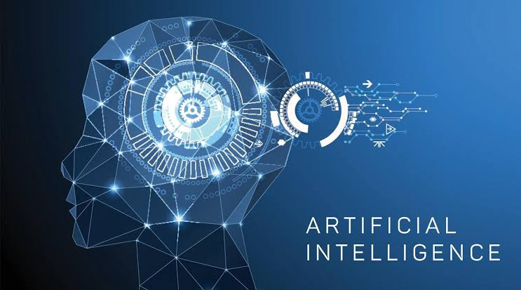Image result for Artificial Intelligence""
