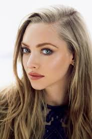 natural makeup for big eyes cat eye