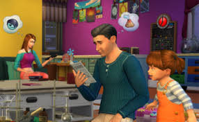 The Sims 4 Kids Room Stuff Archives Simsvip