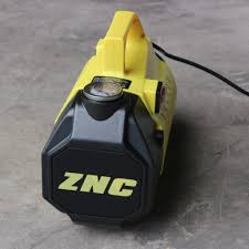 Máy xịt rửa xe ZNC
