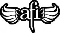 Custom Afi Decals And Afi Stickers Any Size Color