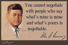 egotism quotes quotes