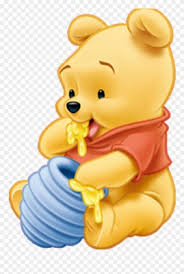 pooh high quality wallpaper id