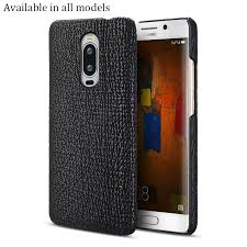 Real Sharkskin Phone Case For Sony Xperia X Xperia Xa2 Xz Premium Xa1 Plus Xz2 Fandas High End Business Protective Case Fornite Fitted Cases Aliexpress