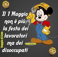 Auguri 1 Maggio - Immagini, Video, Whatsapp e Gif - Festa dei ...