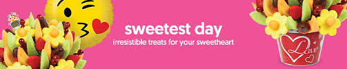 sweetest day gifts same day delivery