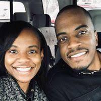 Tasha Stewart - Dental Hygienist - Private Practice | LinkedIn