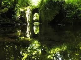Sfondi : Irlanda, Dublino, irlandese, riflessione, natura, riflessi, fiume, arco, riflessa, riflessivo, reparto, spade, Dub, naturesbeauties, Il corridoio, naturescreations 4608x3456 - - 966511 - Sfondi gratis - WallHere