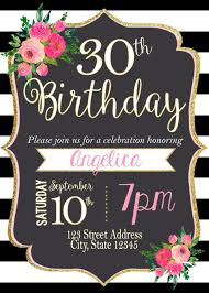 Pin En Invitations