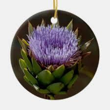 artichoke gifts on zazzle