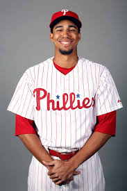 It should be Aaron Altherr's time to shine – Phillies Nation