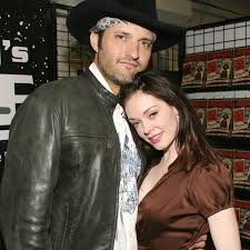 Rose McGowan Says Robert Rodriguez Made Her Take Lie Detector Test Over  Quentin Tarantino