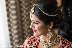 bridal makeup san jose saubhaya makeup