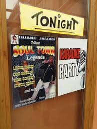 Bar Code 7 - Tonight at Bar Code 7.... It's Duane Jacobs...   Facebook