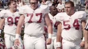 2 former Hogs among nominees for 2021 College Football Hall of ...