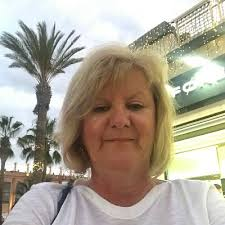 Wilma Smith (@WilmaSm25873118)   Twitter