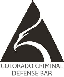 Castle Rock Criminal Defense Attorney Melissa Segers - Sawyer