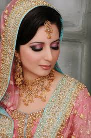 dulhan bride indian stani south