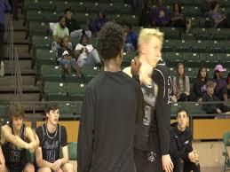Randall Boys' Basketball takes down Midland Lee at Byron Johnston  Tournament | News Break