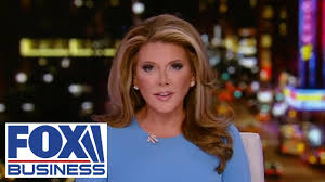 Trish Regan: Schumer's lousy apology after inciting violence isn't acceptable - YouTube