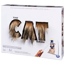 the cat game drawing game for s and