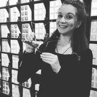 Abigail Harris - Site Permissions Officer - Bristol City Council ...