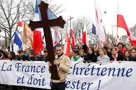 Les ultras-catholiques ont-il pris le dessus sur les catholiques ...