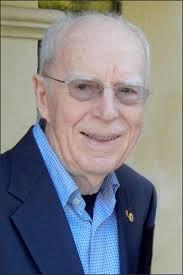 Melvin Morgan | Obituary | Bangor Daily News