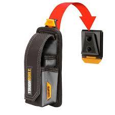 meter tester pouch toughbuilt