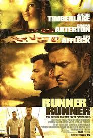 Runner Runner (2013) - MovieMeter.nl