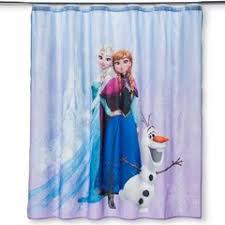 Frozen Curtains Wayfair