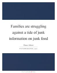 family struggles quotes sayings family struggles picture quotes