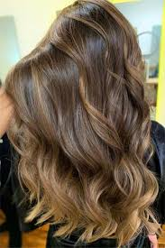 20 best hair color trends and ideas for