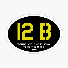 Army Engineer Stickers Redbubble
