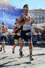 MarathonFoto - EDP Rock n Roll Madrid Maratón & 1/2 & 10K 2016 ...