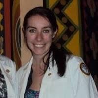 Hilary Snyder - Greater Philadelphia Area | Professional Profile | LinkedIn