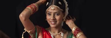 beauty salon bridal makeup artists