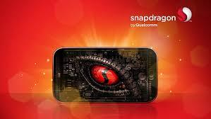 hd wallpaper cpu processor