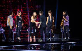 Perché X Factor non ha più senso di esistere nel 2018 - Feline Wood